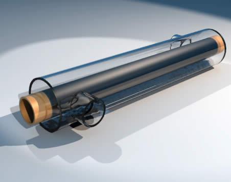 Пластиковый теплообменник труба в трубе Уплотнения теплообменника Kelvion NT 100X Каспийск