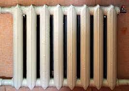 радиаторы советских квартир и сегодня пользуется большим спросом