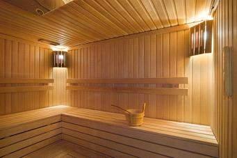 теплоизоляция бани
