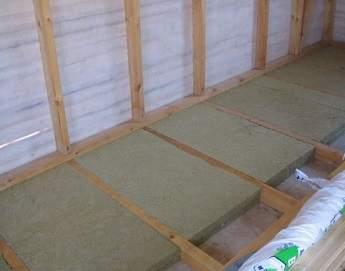 isolant phonique souple travaux de chantier essonne entreprise iwh. Black Bedroom Furniture Sets. Home Design Ideas