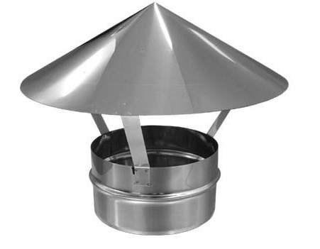 Зонт для защиты от атмосферных осадков
