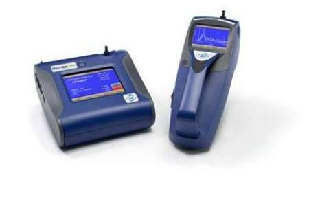 Анализатор данных вентиляционного устройства