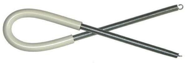 Сгибание металопластиковых труб